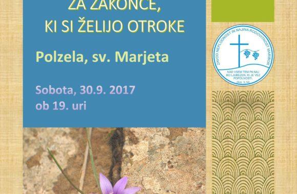 Plakat Polzela1-1