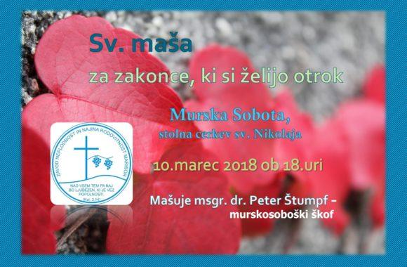 Plakat Murska Sobota maša - Kopija